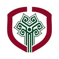 Białowieża, Hajnówka