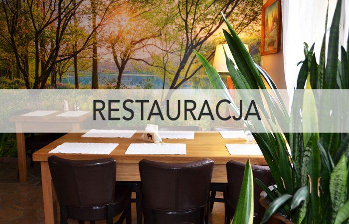 restauracja_b