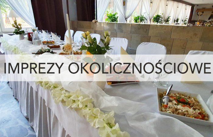 imprezy_okolicznosciowe_sz