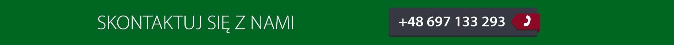 kontakt_zielony_mniejszy