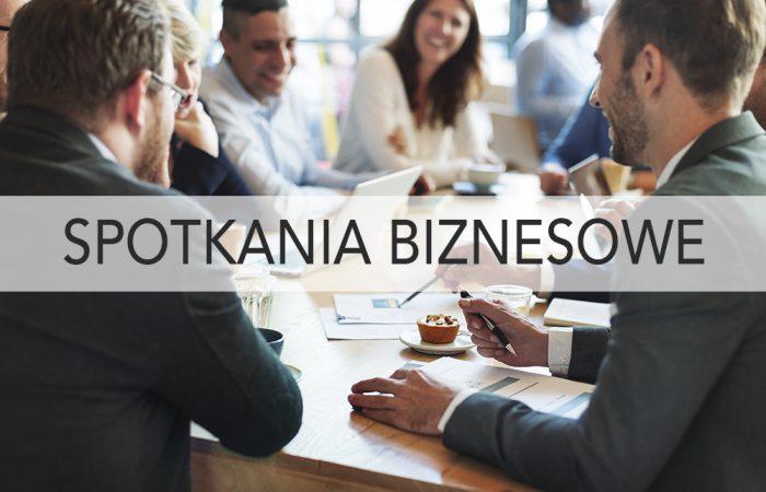 spotkania_biznesowe